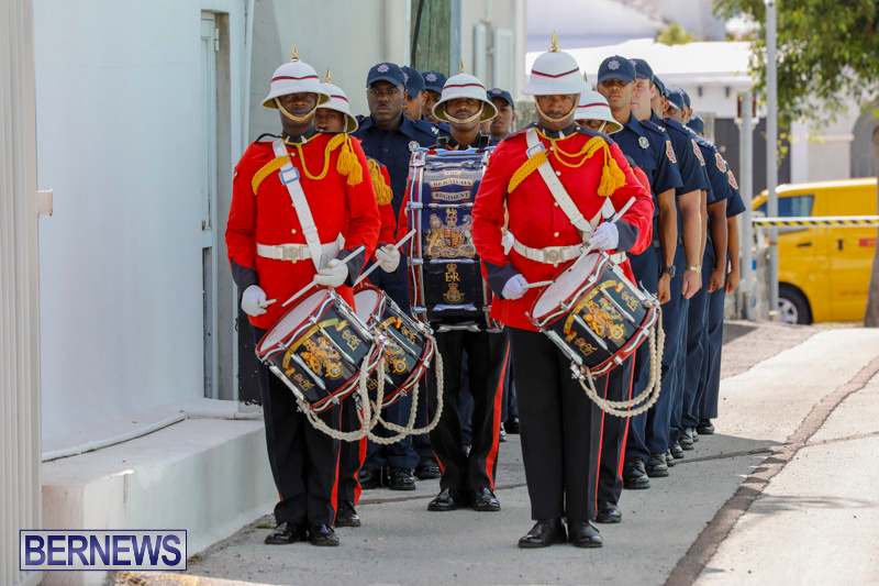 Bermuda-Fire-and-Rescue-Service-Passing-Out-Parade-August-24-2018-0003