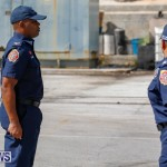 Bermuda Fire and Rescue Service Passing Out Parade, August 24 2018-0005