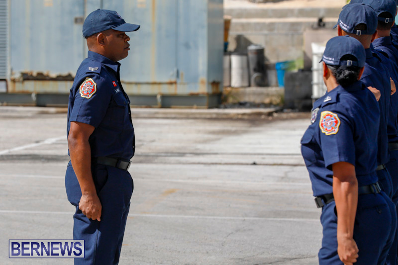 Bermuda-Fire-and-Rescue-Service-Passing-Out-Parade-August-24-2018-0005