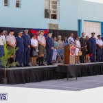 Bermuda Fire and Rescue Service Passing Out Parade, August 24 2018-0008