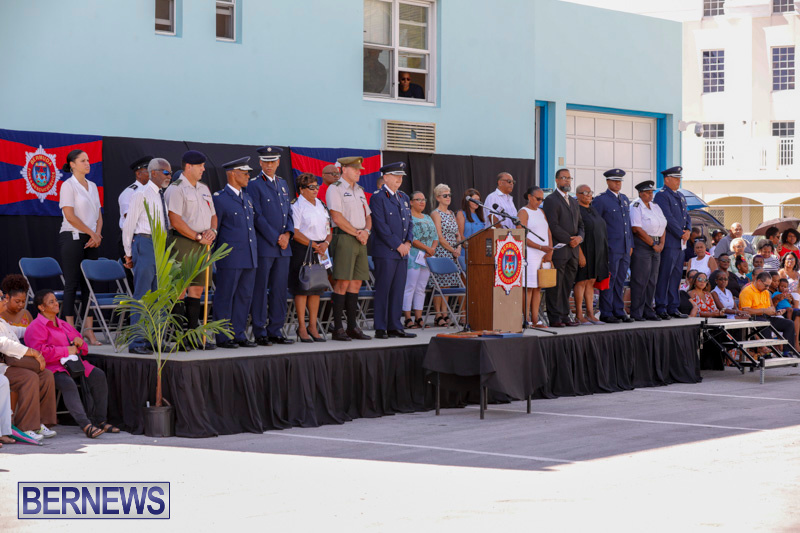 Bermuda-Fire-and-Rescue-Service-Passing-Out-Parade-August-24-2018-0008
