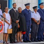 Bermuda Fire and Rescue Service Passing Out Parade, August 24 2018-0010