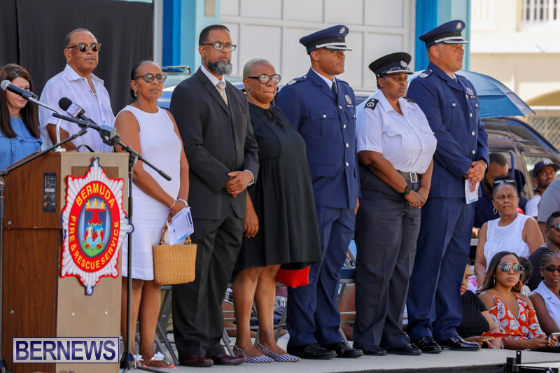 Bermuda-Fire-and-Rescue-Service-Passing-Out-Parade-August-24-2018-0010