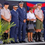 Bermuda Fire and Rescue Service Passing Out Parade, August 24 2018-0012