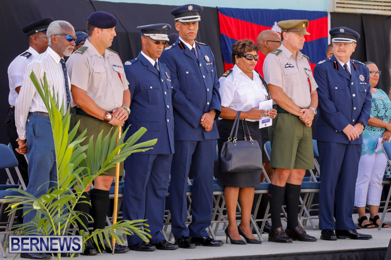 Bermuda-Fire-and-Rescue-Service-Passing-Out-Parade-August-24-2018-0012