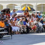 Bermuda Fire and Rescue Service Passing Out Parade, August 24 2018-0014