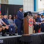 Bermuda Fire and Rescue Service Passing Out Parade, August 24 2018-0025