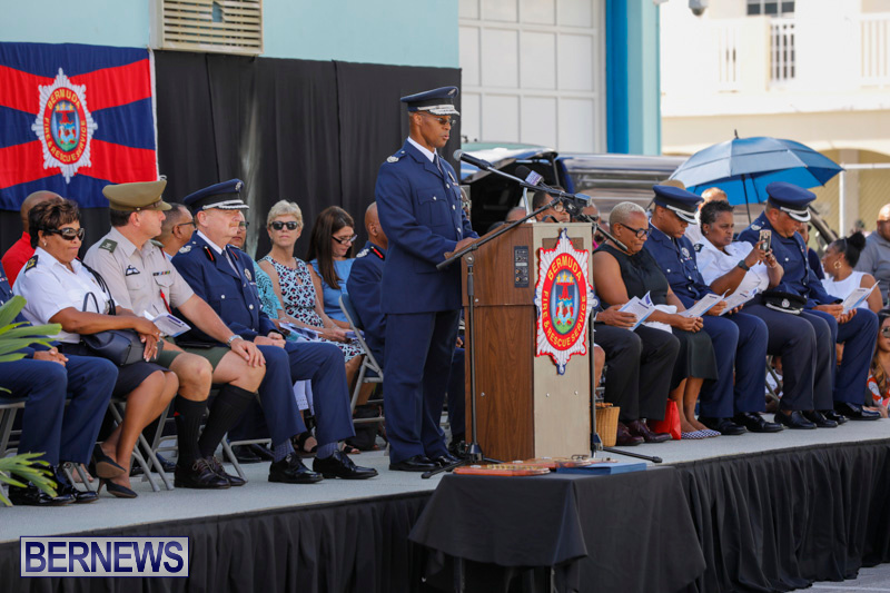 Bermuda-Fire-and-Rescue-Service-Passing-Out-Parade-August-24-2018-0025