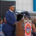 Bermuda Fire and Rescue Service Passing Out Parade, August 24 2018-0026