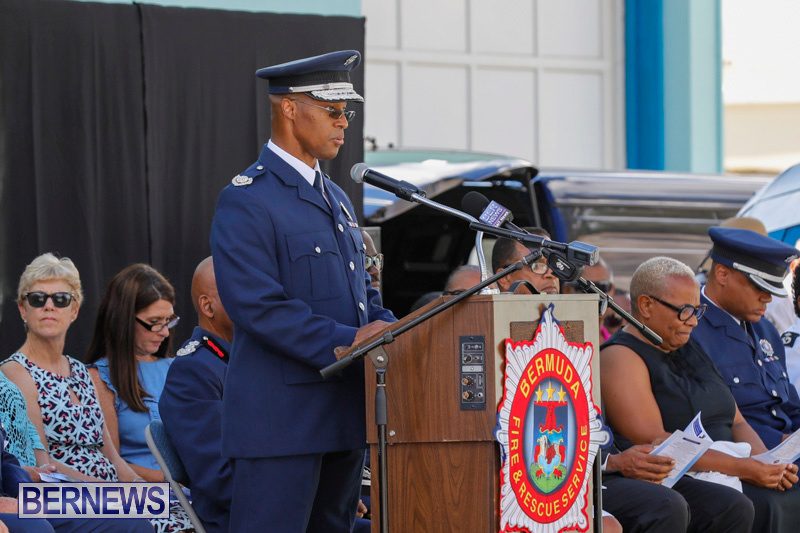 Bermuda-Fire-and-Rescue-Service-Passing-Out-Parade-August-24-2018-0026