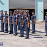 Bermuda Fire and Rescue Service Passing Out Parade, August 24 2018-0032