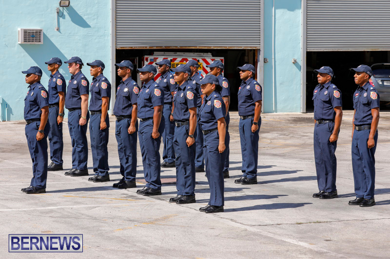 Bermuda-Fire-and-Rescue-Service-Passing-Out-Parade-August-24-2018-0032