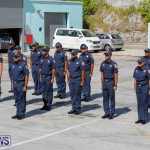 Bermuda Fire and Rescue Service Passing Out Parade, August 24 2018-0038