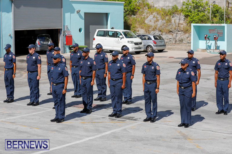 Bermuda-Fire-and-Rescue-Service-Passing-Out-Parade-August-24-2018-0038
