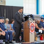 Bermuda Fire and Rescue Service Passing Out Parade, August 24 2018-0041