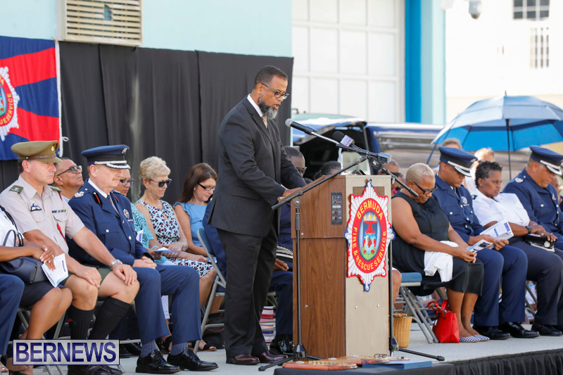 Bermuda-Fire-and-Rescue-Service-Passing-Out-Parade-August-24-2018-0041