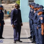 Bermuda Fire and Rescue Service Passing Out Parade, August 24 2018-0048