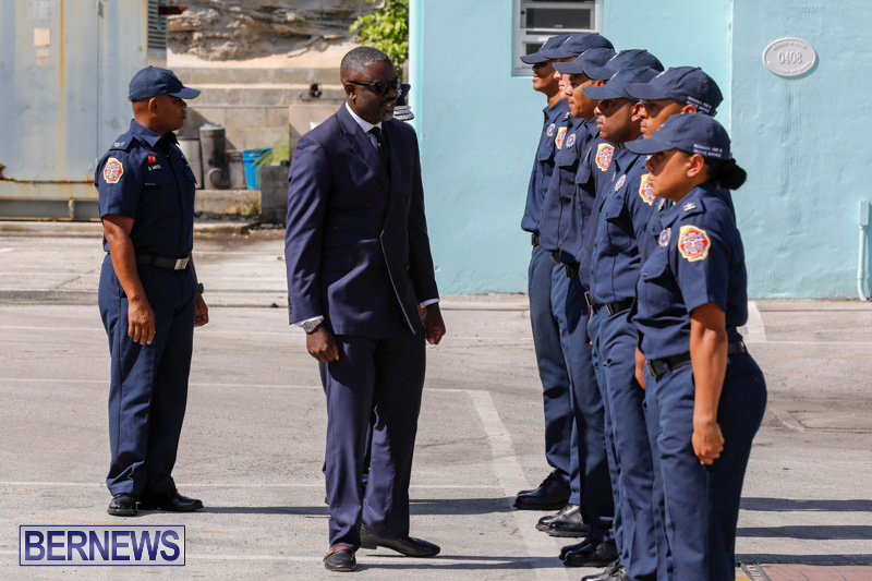 Bermuda-Fire-and-Rescue-Service-Passing-Out-Parade-August-24-2018-0048