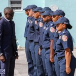 Bermuda Fire and Rescue Service Passing Out Parade, August 24 2018-0050