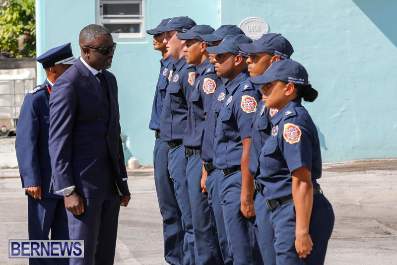 Bermuda-Fire-and-Rescue-Service-Passing-Out-Parade-August-24-2018-0050