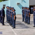 Bermuda Fire and Rescue Service Passing Out Parade, August 24 2018-0051