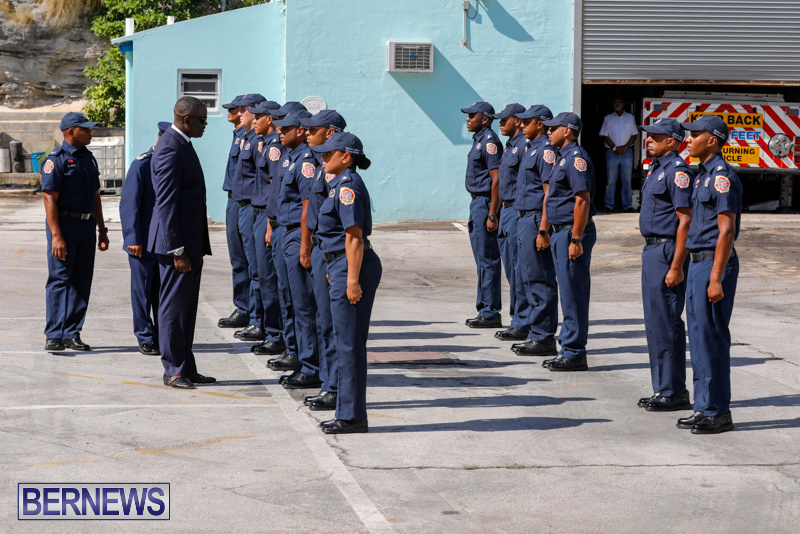 Bermuda-Fire-and-Rescue-Service-Passing-Out-Parade-August-24-2018-0051
