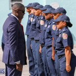 Bermuda Fire and Rescue Service Passing Out Parade, August 24 2018-0057
