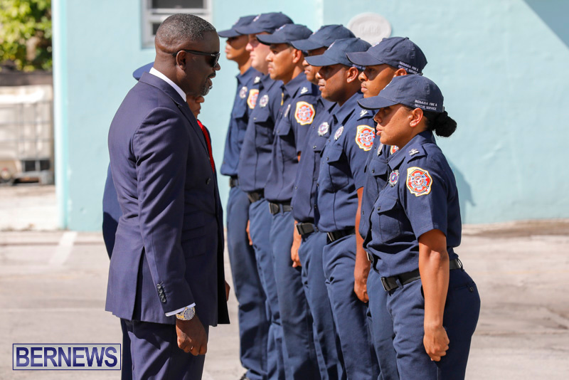 Bermuda-Fire-and-Rescue-Service-Passing-Out-Parade-August-24-2018-0057