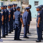 Bermuda Fire and Rescue Service Passing Out Parade, August 24 2018-0059