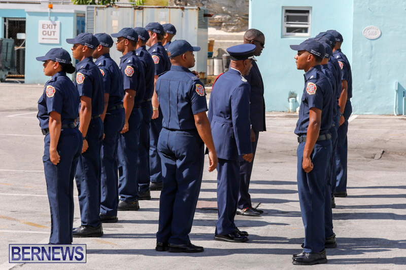 Bermuda-Fire-and-Rescue-Service-Passing-Out-Parade-August-24-2018-0059