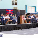 Bermuda Fire and Rescue Service Passing Out Parade, August 24 2018-0064