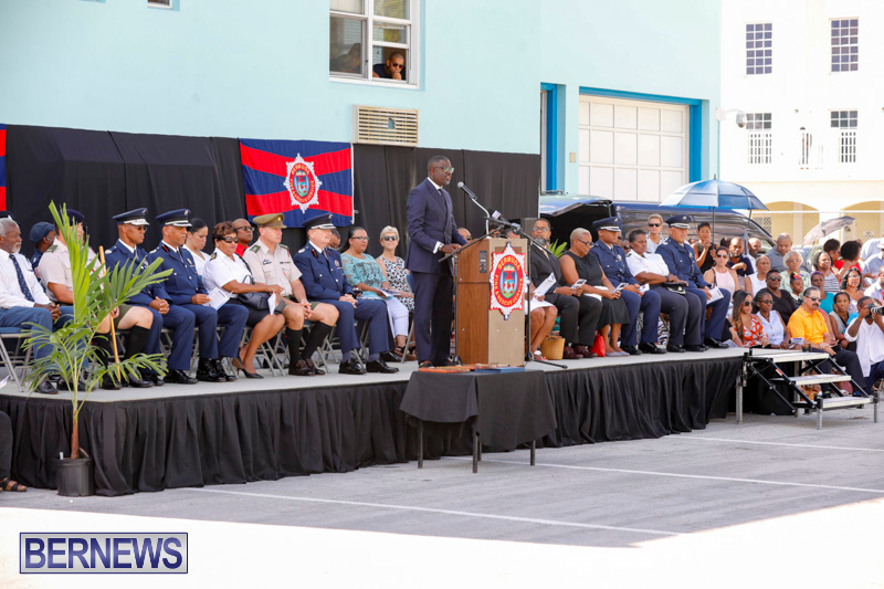 Bermuda-Fire-and-Rescue-Service-Passing-Out-Parade-August-24-2018-0064
