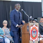 Bermuda Fire and Rescue Service Passing Out Parade, August 24 2018-0067