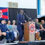 Bermuda Fire and Rescue Service Passing Out Parade, August 24 2018-0068