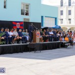 Bermuda Fire and Rescue Service Passing Out Parade, August 24 2018-0080