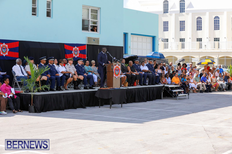 Bermuda-Fire-and-Rescue-Service-Passing-Out-Parade-August-24-2018-0080