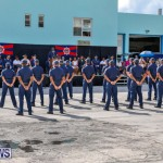 Bermuda Fire and Rescue Service Passing Out Parade, August 24 2018-0093