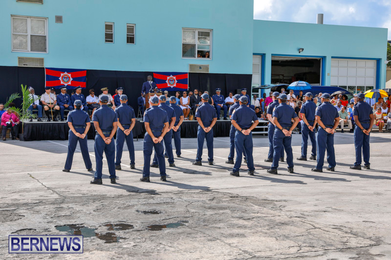 Bermuda-Fire-and-Rescue-Service-Passing-Out-Parade-August-24-2018-0093