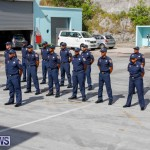 Bermuda Fire and Rescue Service Passing Out Parade, August 24 2018-0104