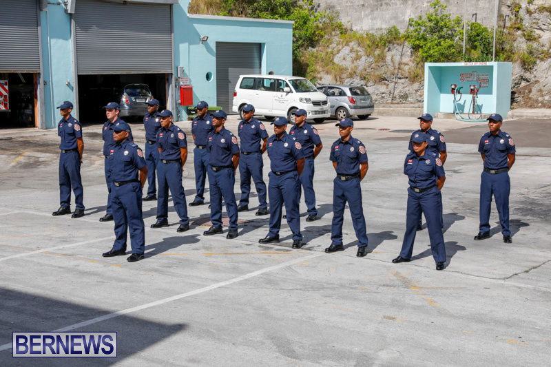 Bermuda-Fire-and-Rescue-Service-Passing-Out-Parade-August-24-2018-0104