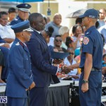 Bermuda Fire and Rescue Service Passing Out Parade, August 24 2018-0117