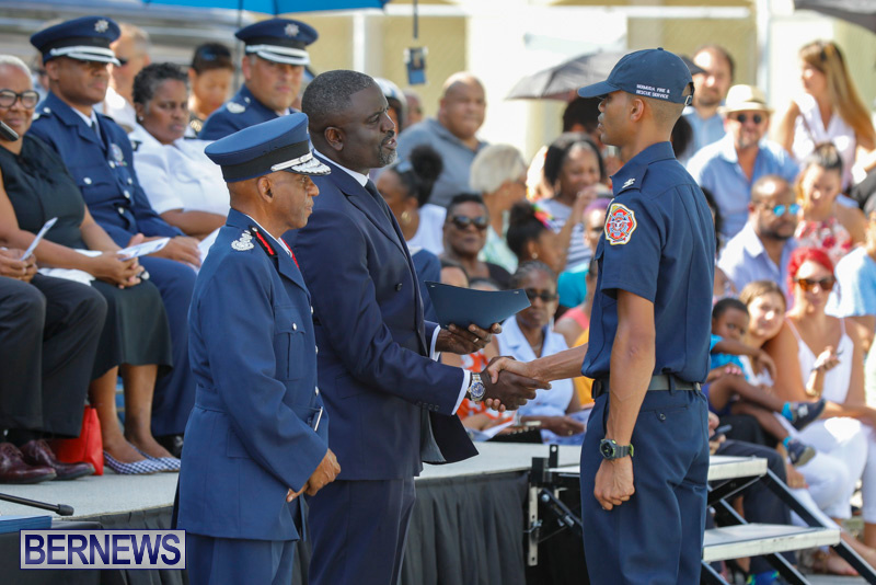 Bermuda-Fire-and-Rescue-Service-Passing-Out-Parade-August-24-2018-0117