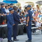 Bermuda Fire and Rescue Service Passing Out Parade, August 24 2018-0118