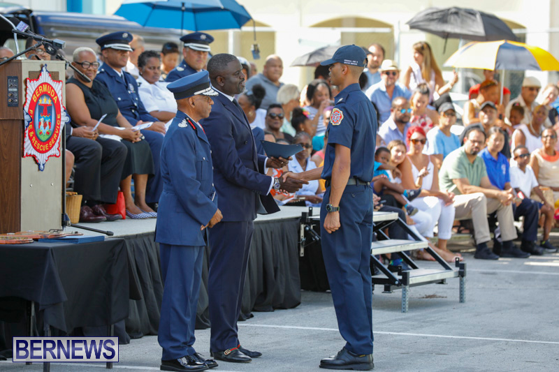 Bermuda-Fire-and-Rescue-Service-Passing-Out-Parade-August-24-2018-0118
