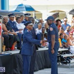 Bermuda Fire and Rescue Service Passing Out Parade, August 24 2018-0121
