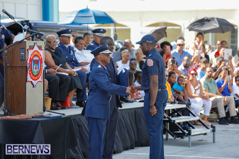 Bermuda-Fire-and-Rescue-Service-Passing-Out-Parade-August-24-2018-0121