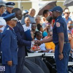 Bermuda Fire and Rescue Service Passing Out Parade, August 24 2018-0122