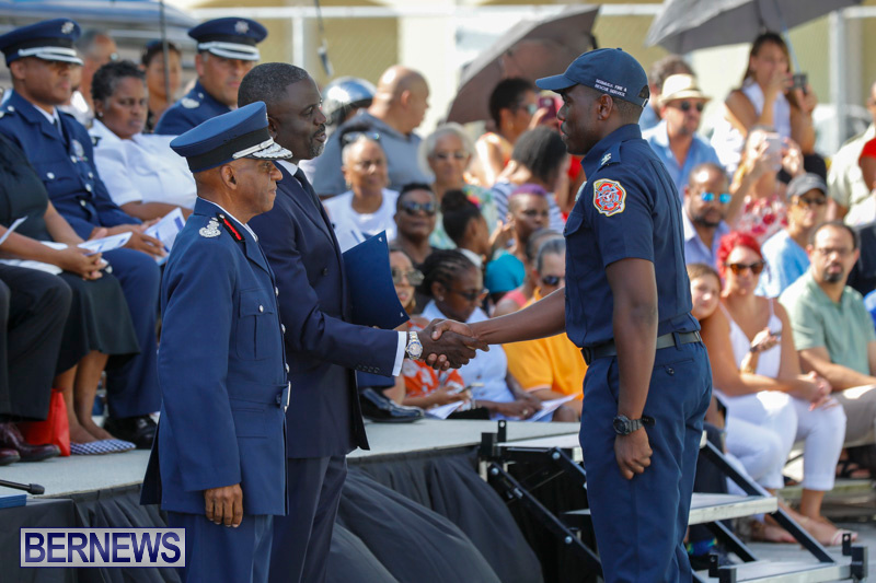 Bermuda-Fire-and-Rescue-Service-Passing-Out-Parade-August-24-2018-0122