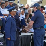 Bermuda Fire and Rescue Service Passing Out Parade, August 24 2018-0126