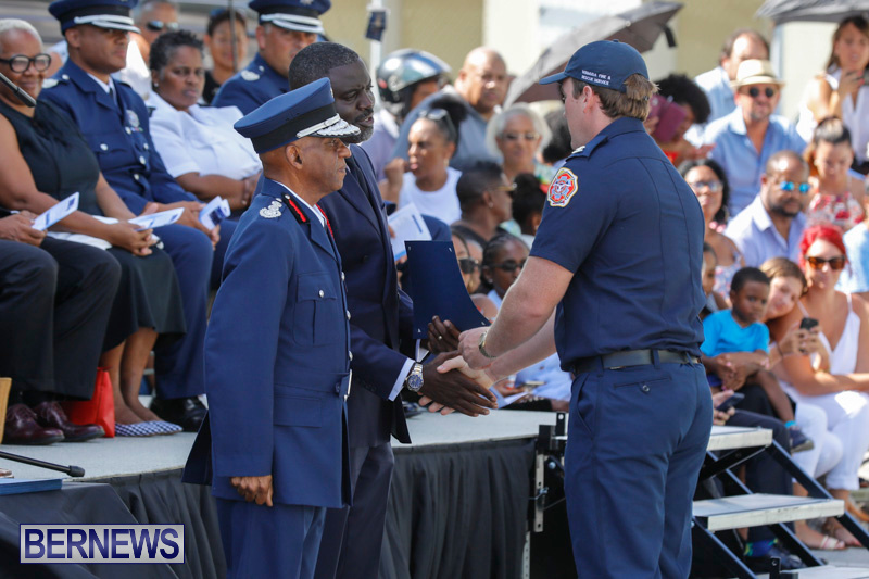 Bermuda-Fire-and-Rescue-Service-Passing-Out-Parade-August-24-2018-0126